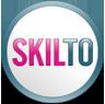 Annonces, services, cours sont sur Skilto, le réseau du savoir-faire.